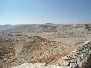 Le Desert : terre des commencements DSC00023-300x225